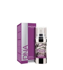Global DNA Essence intensive eye contour serum  30 ml