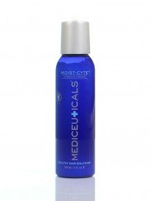 Mediceuticals Moist- Cyte Hydraterende Conditioner