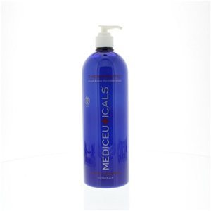 Mediceuticals Therapeutic Rinse conditioner